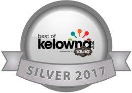 Best of kelowna Chiropractor