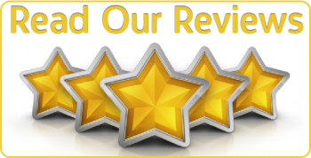Glenmore Chiropractic Reviews