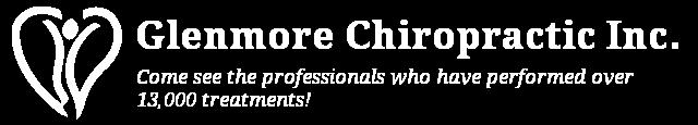 Glenmore Chiropractic