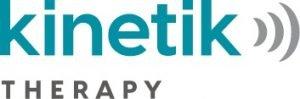 kinetik therapy